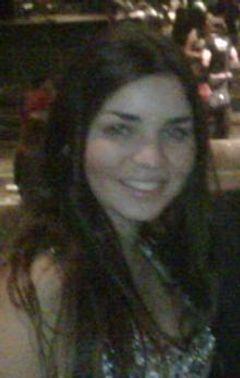 Cecilia AS.