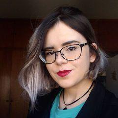 Joana Gabriella