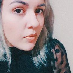 Mariana Barbosa Sales