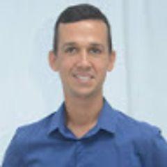 Felipe Cardoso