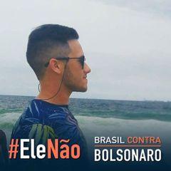 Kristian Barbosa