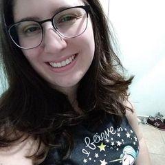 Vanessa Silva