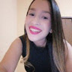 Daniella Lua