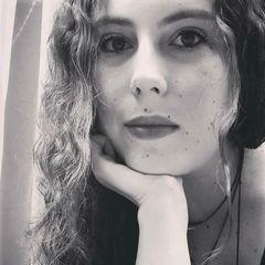 Driely Fernanda