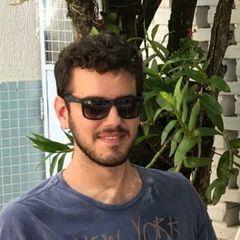 Arthur Castilho