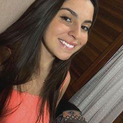 Gabi Duarte