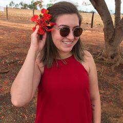 Ana Alice Ricardo Adriano