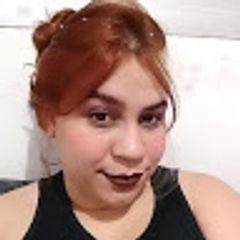 Thayná Da Fonseca