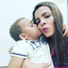 Luciana Gomes