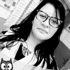 Leila Santos