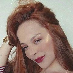 Fabiana Abreu