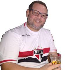 Fernando Henrique Teixeira Martins