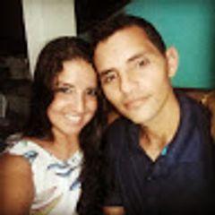 Camila Freitas Duarte