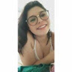 8631 Brenda Reis