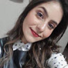Brenda Oliveira