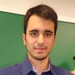 Leandro Valadão