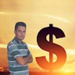 LeandroRC