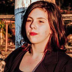 Erika Deggerone