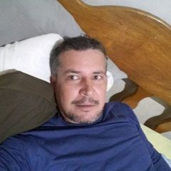 Josué Dias da Silva