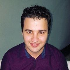 Rodrigo Mansueli
