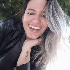 Andressa Aline