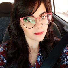 Karinne Leitão