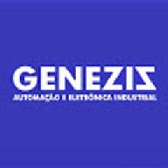 Genezis AUTOMAÇÃO E ELETRÔNICA INDUSTRIAL