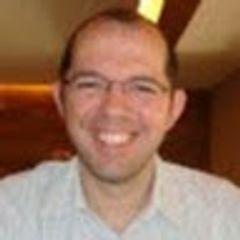 Sergio Valladao Ferraz