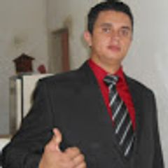 Reginaldo Soares