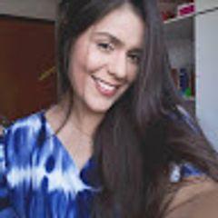 Gabriela Silva Cassiano