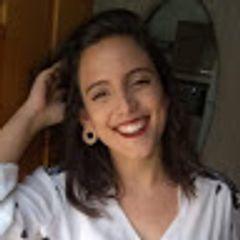 Luiza Rauta