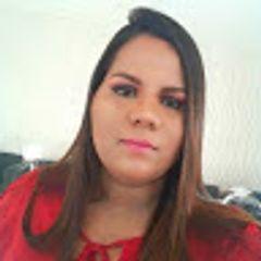 Ingrid Fernandes