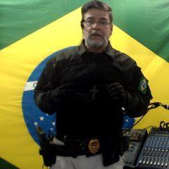 Fernando M Corrêa