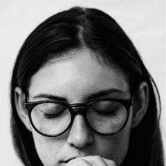 Clara Romero