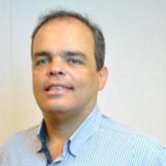 Marco Jorge