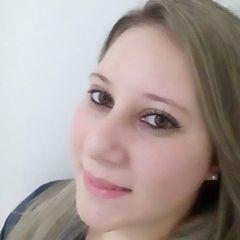 Camilla Arioli