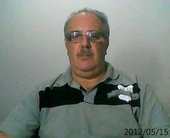 Jose Antonio Orlandelli  Lopes