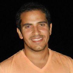 Italo  Souza