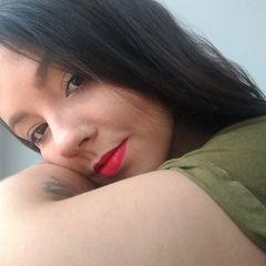 Alycia Oliveira