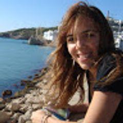 Juliana Albarelli