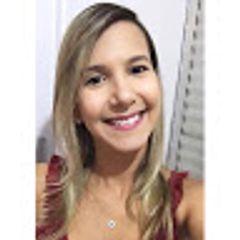 Geneyse Cruz