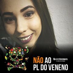Carol Medrado