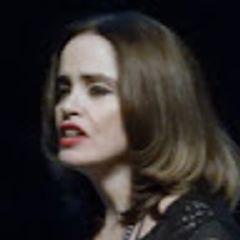 Myriam Nogueira