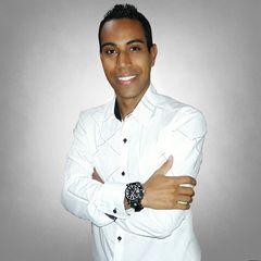 Kelvin Campos