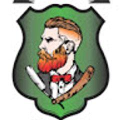 Barbearia Barba Ruiva