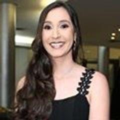 Renata Noronha
