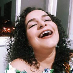 Izabela Resende