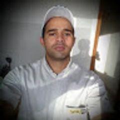 Amaral Oliveira