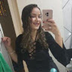 Emili Santos