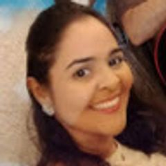 Áurea Lopes